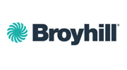 View All Broyhill Furniture